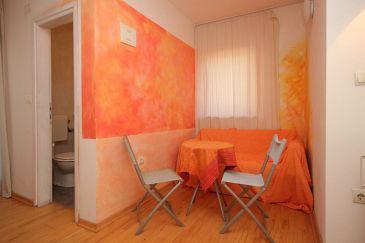 Studio AS-7380-b - Apartamenty Medulin (Medulin) - 7380