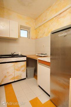 Studio flat AS-7380-c - Apartments Medulin (Medulin) - 7380