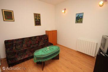 Apartment A-7385-c - Apartments Pješčana Uvala (Pula) - 7385