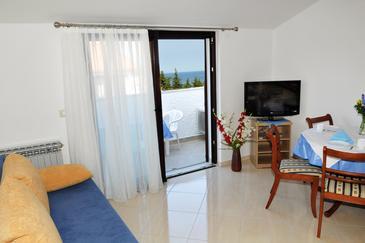 Apartment A-7387-c - Apartments Poreč (Poreč) - 7387