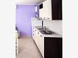 Kitchen - Apartment A-7388-a - Apartments Poreč (Poreč) - 7388