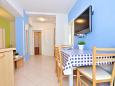 Dining room - Apartment A-7388-b - Apartments Poreč (Poreč) - 7388