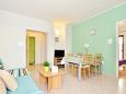 Dining room - Apartment A-7388-c - Apartments Poreč (Poreč) - 7388