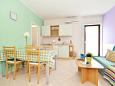 Kitchen - Apartment A-7388-c - Apartments Poreč (Poreč) - 7388