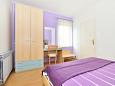Bedroom 1 - Apartment A-7388-c - Apartments Poreč (Poreč) - 7388