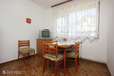 Apartment A-7393-a - Apartments Pješčana Uvala (Pula) - 7393
