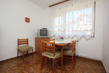 Apartament A-7393-a - Apartamenty Pješčana Uvala (Pula) - 7393