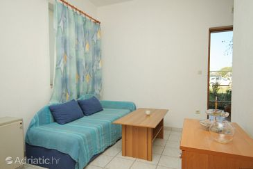 Apartment A-7396-c - Apartments Fažana (Fažana) - 7396
