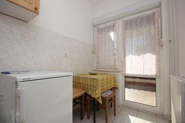 Apartament A-7401-b - Apartamenty Rabac (Labin) - 7401