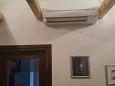 Hallway 2 - House K-7415 - Vacation Rentals Sveti Martin (Središnja Istra) - 7415