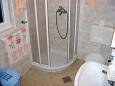 Bathroom - Apartment A-7420-a - Apartments Pula (Pula) - 7420