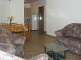 Living room - Apartment A-7420-b - Apartments Pula (Pula) - 7420