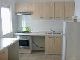 Kitchen - Apartment A-7420-b - Apartments Pula (Pula) - 7420