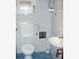 Toilet - Apartment A-7420-b - Apartments Pula (Pula) - 7420