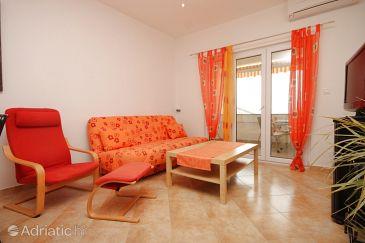 Apartment A-7423-b - Apartments Štinjan (Pula) - 7423
