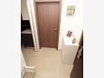 Hallway - Apartment A-7424-a - Apartments Ližnjan (Medulin) - 7424