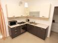 Kitchen - Apartment A-7424-a - Apartments Ližnjan (Medulin) - 7424