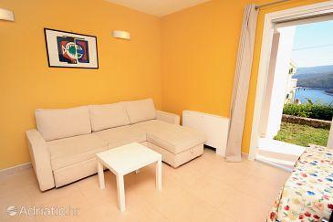 Apartment A-7430-b - Apartments Rabac (Labin) - 7430