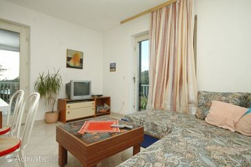 Apartment A-7438-a - Apartments Rabac (Labin) - 7438