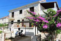 Sutivan Apartments 744