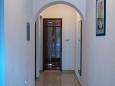 Hallway - Apartment A-7442-c - Apartments Rabac (Labin) - 7442