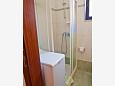 Bathroom - Apartment A-7444-a - Apartments Vinkuran (Pula) - 7444