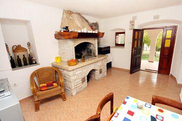 Dom K-7448 - Willa Šušnjevica (Središnja Istra) - 7448