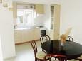 Kuchnia - Apartament A-7449-a - Apartamenty Novi Vinodolski (Novi Vinodolski) - 7449