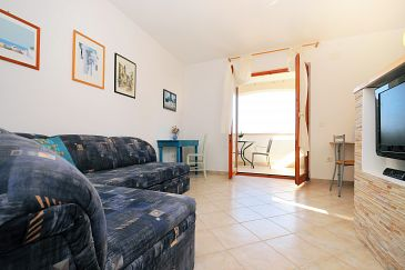 Obývací pokoj    - A-7450-b