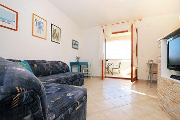 Apartment A-7450-b - Apartments Ravni (Labin) - 7450