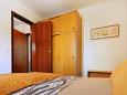 Bedroom - Apartment A-7450-c - Apartments Ravni (Labin) - 7450