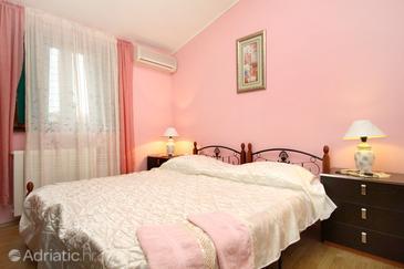 Apartment A-7455-b - Apartments Nedešćina (Središnja Istra) - 7455