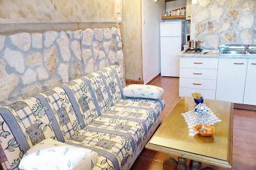 Apartment A-7458-b - Apartments Štokovci (Središnja Istra) - 7458