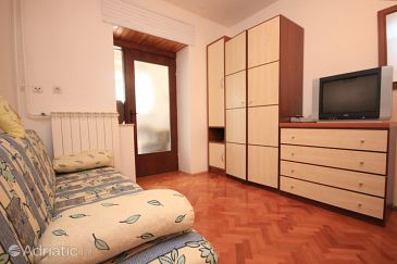 Studio flat AS-7458-a - Apartments Štokovci (Središnja Istra) - 7458