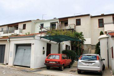 Property Premantura (Medulin) - Accommodation 7460 - Apartments in Croatia.