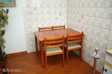 Apartment A-7462-b - Apartments Premantura (Medulin) - 7462
