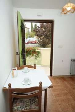 Apartment A-7468-b - Apartments Labin (Labin) - 7468