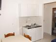 Kitchen - Apartment A-7473-b - Apartments Rabac (Labin) - 7473