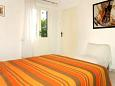 Bedroom 1 - Apartment A-7474-b - Apartments Rabac (Labin) - 7474