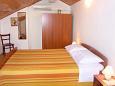 Bedroom 2 - Apartment A-7477-a - Apartments Premantura (Medulin) - 7477