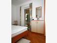 Bedroom - Apartment A-7478-d - Apartments Medulin (Medulin) - 7478