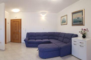 Apartment A-7484-a - Apartments Ražanj (Rogoznica) - 7484