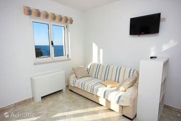 Apartment A-7484-b - Apartments Ražanj (Rogoznica) - 7484