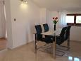 Dining room 1 - Apartment A-7489-c - Apartments Bičići (Središnja Istra) - 7489