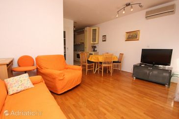 Apartment A-7502-a - Apartments Split (Split) - 7502