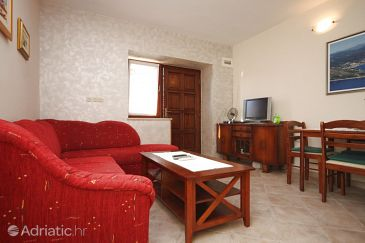 Apartment A-7510-a - Apartments Vinišće (Trogir) - 7510