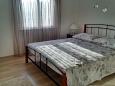 Bedroom 3 - House K-7510 - Vacation Rentals Vinišće (Trogir) - 7510
