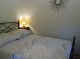 Vinišće, Bedroom 4 u smještaju tipa house, WIFI.