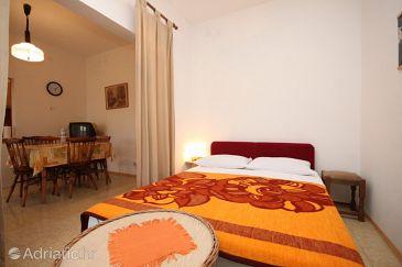 Apartment A-7517-b - Apartments Ražanj (Rogoznica) - 7517