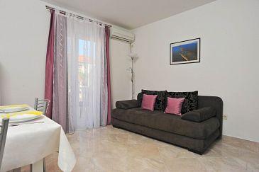 Apartament A-752-c - Apartamenty Sutivan (Brač) - 752